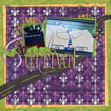 pofq10_arrival600.jpg