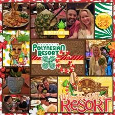 polynesian_resort1.jpg