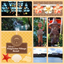 polynesian_village.jpg
