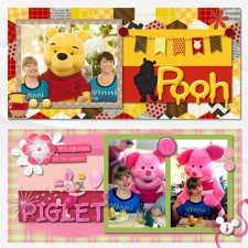 pooh-and-piglet.jpg