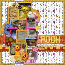 pooh17.jpg