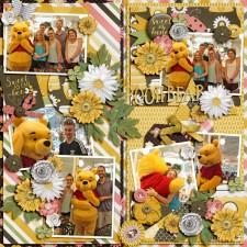 pooh_bear4.jpg