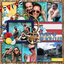 poolside_yacht_and_beach_club.jpg