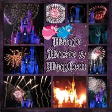 ppp_fireworks_pg1_600.jpg