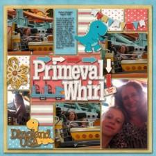 primedivel_whirl_edited-1_400x400_.jpg