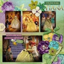 princess-tiana-web.jpg