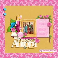 princess_aurora.jpg