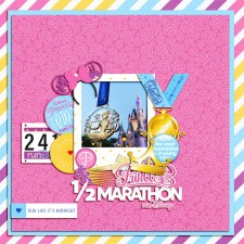 princess_half_marathon.jpg
