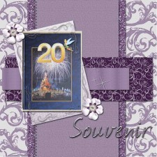 purple_elegance_kit_juli_2012_highlight_newsletter_kopie_kleiner.jpg