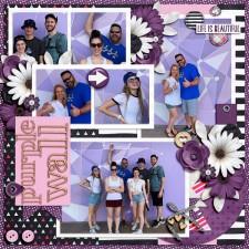 purple_wall.jpg