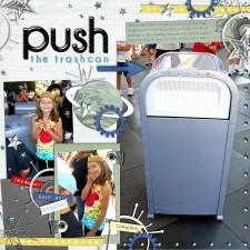 push2.jpg