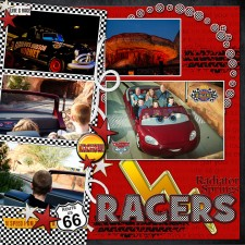 radiator-spring-racers-copy.jpg