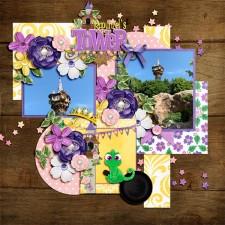 rapunzels_tower1.jpg