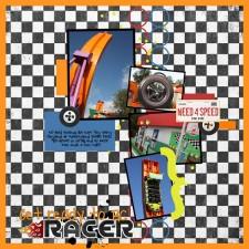 rc-racer.jpg