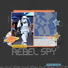 rebelspy_600x600.jpg