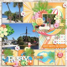 relax_at_the_beach.jpg
