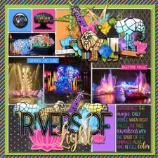 river-of-lightweb.jpg