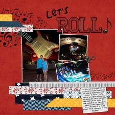 rocknrollWeb.jpg