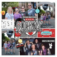 rocknroller-julie_rides-WEB.jpg