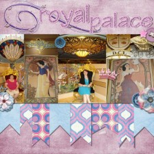 royalpalace1.jpg
