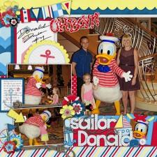 sailor-duck.jpg