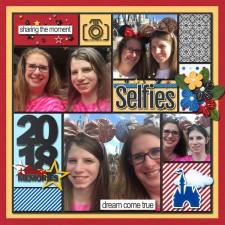 selfiesweb.jpg
