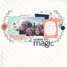 sharing-the-magic-0618rr.jpg