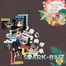 shark_bait1.jpg