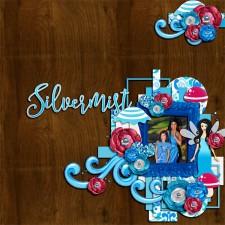 silvermist3.jpg