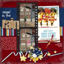singin-rain2_1_.jpg