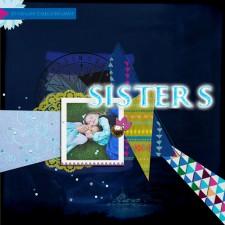 sisters_jan_14-copy.jpg