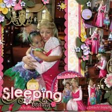 sleeping-beauty-2-for-web3.jpg