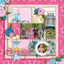 sleeping_beauty6.jpg