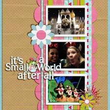 small_world_April_challenge-WEB.jpg