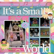small_world_right.jpg