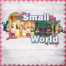 smallworldkleiner.jpg