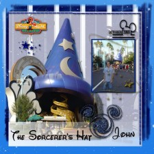 sorcerershat2005.jpg