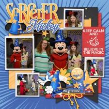 sorceror-mickey-2017web.jpg