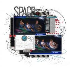 space-mountain-WEB2.jpg
