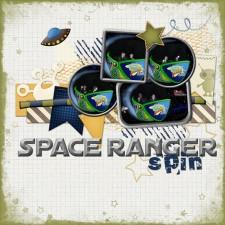 space-ranger-spin-pom.jpg