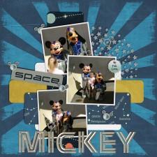space_mickey.jpg