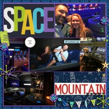 space_mountain11.jpg