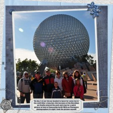 spaceship-earth-1rsd.jpg