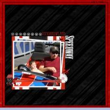 speedway_1_1.jpg