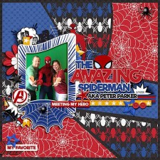 spiderhero_web150.jpg