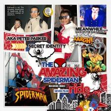 spiderherokb1-600.jpg
