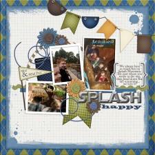 splash-happy-copy.jpg