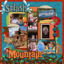 splash_mountain5.jpg
