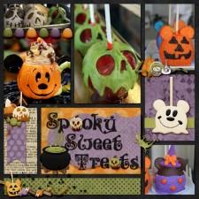 spooky_sweet_treats.jpg
