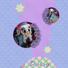 spring_paper_pack_en_spring_alpha_april_2012kopie_2_kleiner.jpg